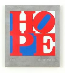 20111221124851-iniana_steel_hope