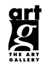 20111221153933-art_gallery_logo