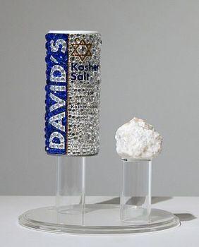 20111221163629-rocksalt