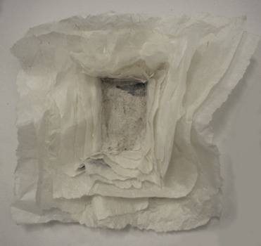 20111221170302-wishes_be_fulfilled2