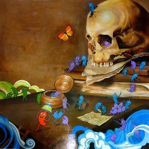 20111222065220-skullpainting