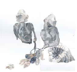 20111222132126-untitled_3