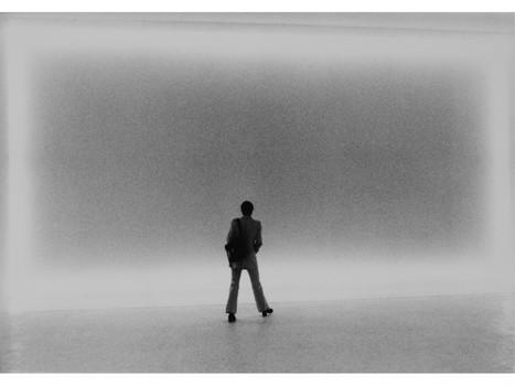 20111223024700-1969_stedelijk-museum-amsterdam-600x450