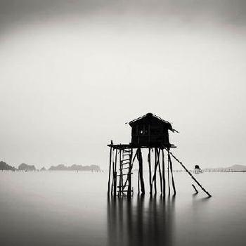 Jho_fragilehut_vietnam_am1