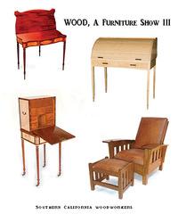 20111223212238-wood_web