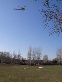 20111224062345-patademesa