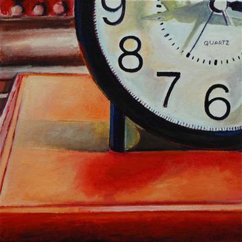 20111225232958-tumblr_lp5jo9yl2x1qevpzyo1_500