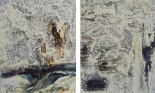 20111226001544-whitelandscape