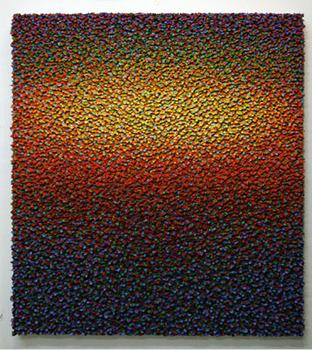 20111227041648-l-28838-60x54-2011