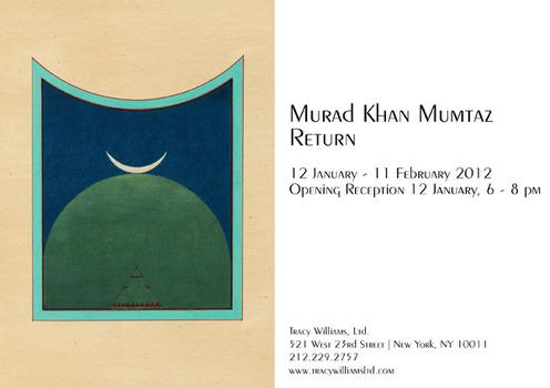 20111227051214-mumtaz-invite