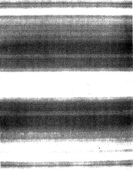 20111227074430-ssh082