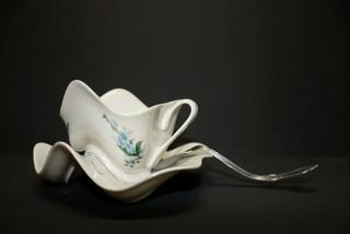 20111227081810-lazzarini_robert_-_tea_cup-lr_web