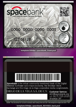 20111227132629-spacebank_card