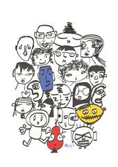 20111227175127-busylifemarieturner