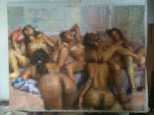 20111228014855-pixelated-orgy
