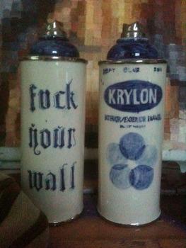 20111228014934-ceramic-cans
