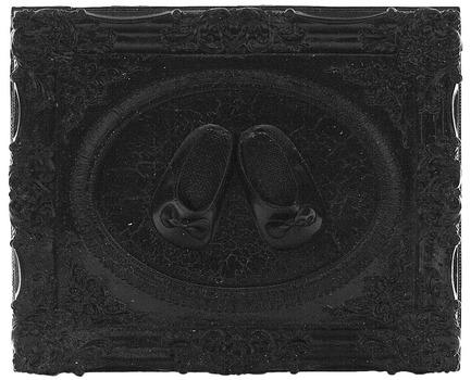 20120413234223-shoes-mixed-media