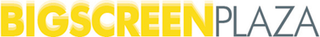 20111228073056-bsp_main_logo_04