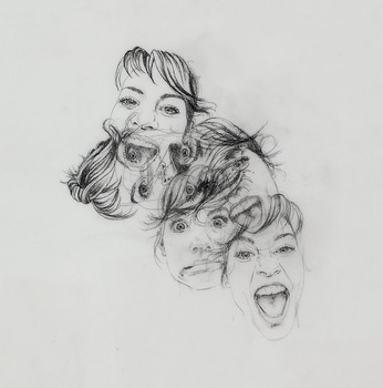 20120413234521-all-of-me-drawing