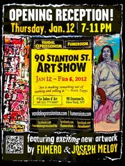 20111228193014-90_stanton_street_art_show_featuring_the_artwork_of_fumero_and_joseph_meloy