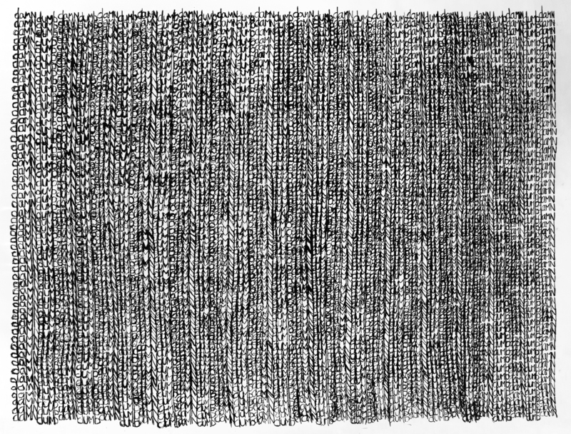 20111228222412-charles_mahaffee_untitled__2011_charcoal_on_paper_______9__x_12_