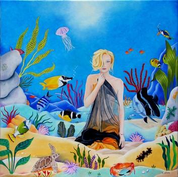20111229134128-r_verie_bleue_50_x_50_cm