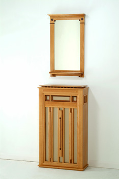 20111229145712-3a_arts_and_crafts_mirror_and_radiator_cover