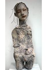 20111229173716-woman1