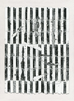 20111230035047-rospenda-breathforget