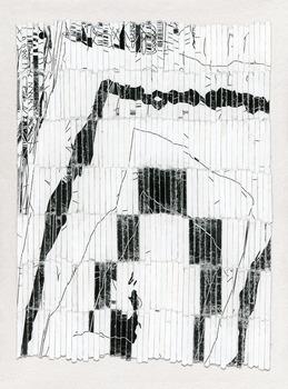 20111230040344-rospenda-8yearsl