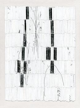 20111230040440-rospenda-sadscales