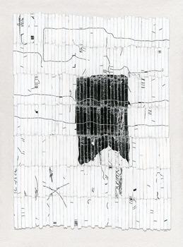 20111230040927-rospenda-argument