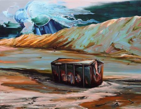 20111230160103-olie_op_canvas_2011_g_-karel_van_der_sterren