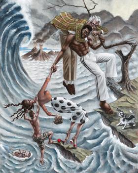 20111230160943-tsunamiaftergirodet-4