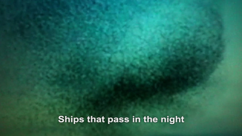 20111230171431-ships_that_pass_in_the_night