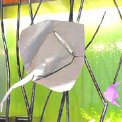 20111230175141-underwatercloseup_000
