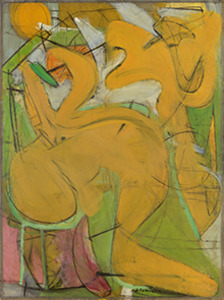 20111230181454-abstract_dekooning_bampfa_1966-18