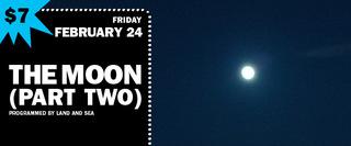 20111230183520-feb24late_moon2