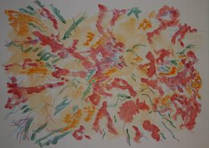 20111230193753-cordingley_filly