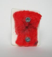 20111230211121-soapsculpture_hr