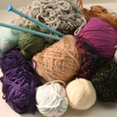 20111231005245-yarn-bomb