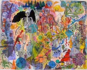 20111231022349-fallen-angel-print_small