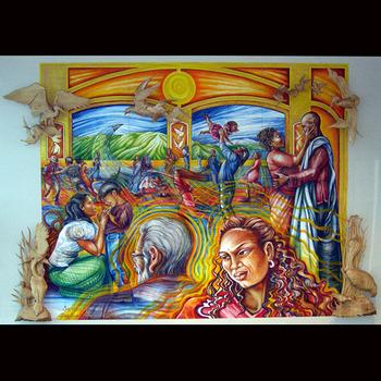 20111231033100-santuario