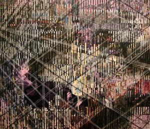 20111231042222-edwards_rodolfo_05_betweenchaos__2011_68x58_mixedmedia_1950