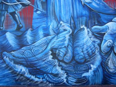 20111231060913-llorona_patas