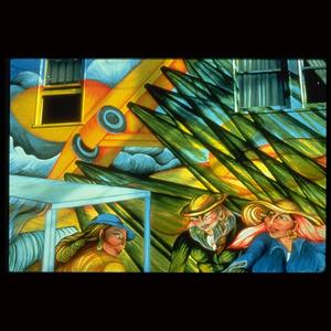 20111231080646-detail_of_lechugueras_copy