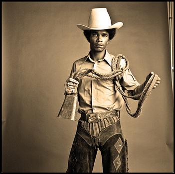 20111231110503-cowboy_7_qknlffkr8mydduyz
