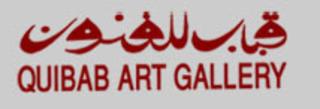Qibab