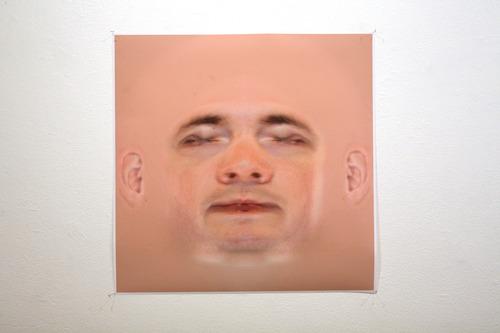 20111231233614-skin