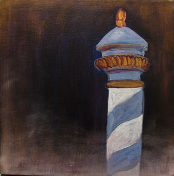 20120101003130-blue-white_column